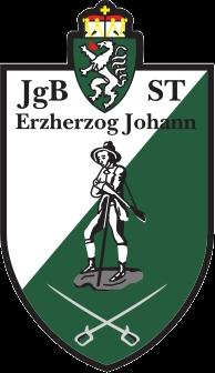 Jägerbataillon STEIERMARK