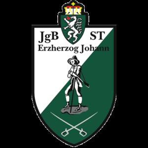 Logo JgB ST EHJ